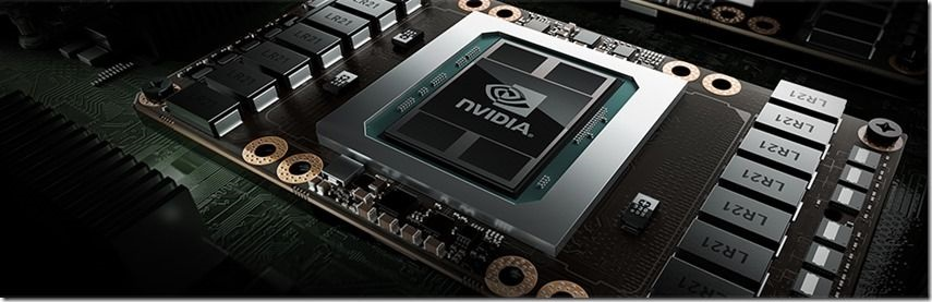 Azure NVIDIA GPU